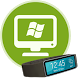 Gear Fit PC Control by GALAXY Labs