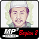 Ceramah Lucu Ofline Terbaru Kh Anwar Zahid Vol 2 by rindu rasul