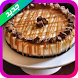 اشهى وصفات الكيك by koshi apps