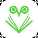 Speed Reading Owlee App by Owlee App