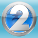 KHON2 - Honolulu News, Weather by LIN Television Corporation