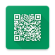 QR Code Scanner - QR Reader by Mahesh Manseta