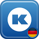KERN Language Trainer German by KERN AG, Sprachendienste