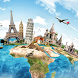 Скидки на путешествия by Tolstoff.com