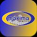 Radio Máxima FM 99.9 by RadiosEnPy.Com