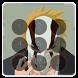 Kurosaki Ichigo Lock Screen by Rasen Dr46