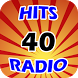 Top 40 Radio by socrear