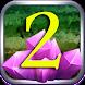 Jewels: Switch 2