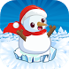 Snowman Jump - Christmas Games by Sunshine Soft
