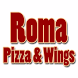 Roma Pizza & Wings by TapToEat