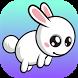 Rabbit jump Pro!