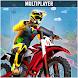 Born Biker by Timuz Games