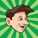 Flappy Soccer - Messi by Pantora Partners, LLC
