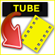 Tube video downloader by Anya Inc.