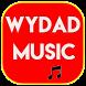 أغاني الوداد البيضاوي by DevYoux