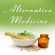 Alternative Medicine For All by Yen4App