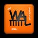 Web App Loader by ZeroSoft