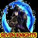 Seven Knights Tips