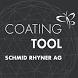 Coating Tool