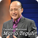 Motivasi Gambar Mario Teguh by Thirteen Studio