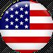 VPN MASTER-USA???????????????? by VPN MASTER