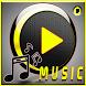 MC Kevinho - Ela é Demais ft. MC Bola Cancion2018 by Masin Piti
