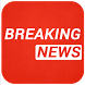 Breaking News Today by Safe Apps LLC