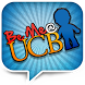 BeMe@UCB by Smartphone Media