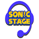 Sonic Stage Radio by Sonidos HD