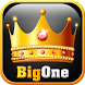 BigOne Online Game Bai by FreeAppsVN.Inc