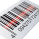 Barcode Inventory Management by wooksoft