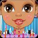 Crazy Dentist - kids games by othgames