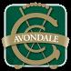 Avondale Golf Club by Entegy PTY LTD