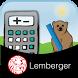 Mathe-Trainer by DHC Lernbegleiter