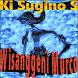 Wayang Kulit Ki Sugino S: Wisanggeni Murco by Dunia Wayang