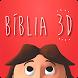 Biblia3D Jogos Cristão by Fuctura Tecnologia