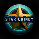 Star Chindy: SciFi Roguelike by MASTGames