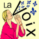 La Voix by appartsoft