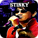 Top Stinky Mp3 Terbaik