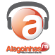 Alagoinhas FM by aaccast.com