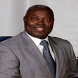 PASTOR KUMUYI LIVE by smithsonia