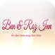 Ben & Roz Inn
