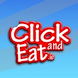 Click and Eat by RestaurantApps