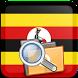 Jobs in Uganda by Appreneur Lab