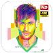 Neymar Wallpapers HD by Atharrazka Inc.