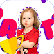 Miss Katy Channel by Bendentay Apps