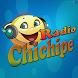 RADIO CHICHIPE by blstreamperu