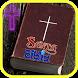 Santa Biblia Dios Habla Hoy by Chelin Apps