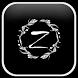 Zender's Restaurant & Bar by Einterex Application Development