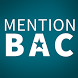 Mention BAC by Nomad Education